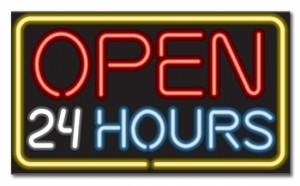 logo 24hours1