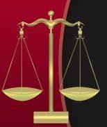 HNR LAW OFFICE –  NAROGONG INDAH BEKASI